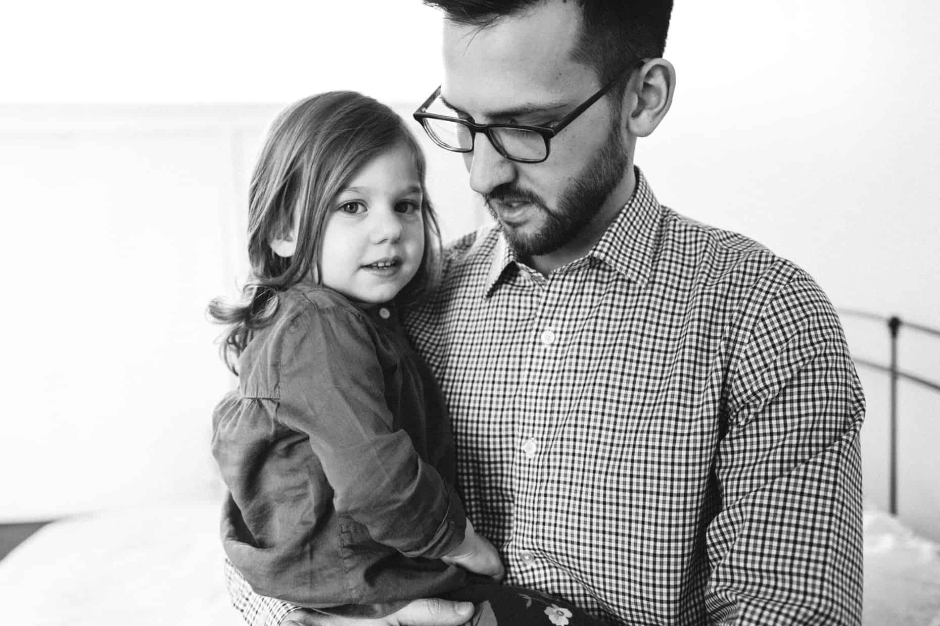 Kids Photographer Philadelphia