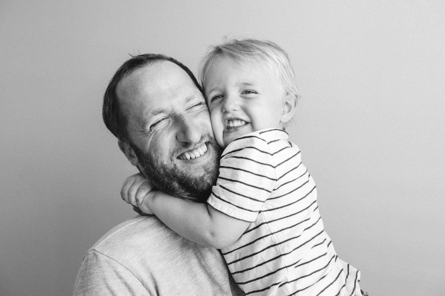 Skippack Family Photographer