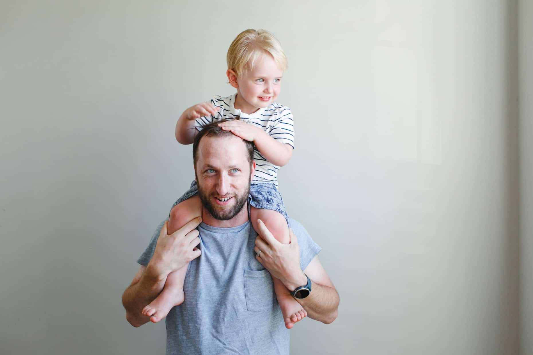 Skippack Family Photographers