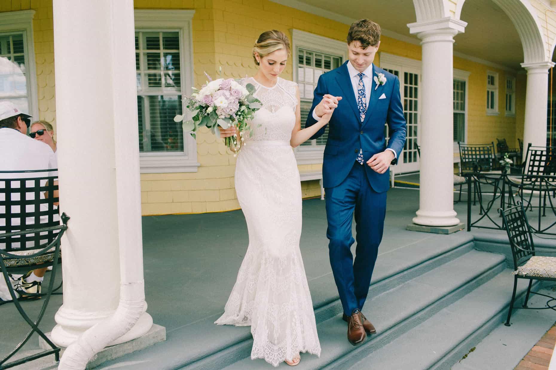 Pennsylvania Wedding Photos