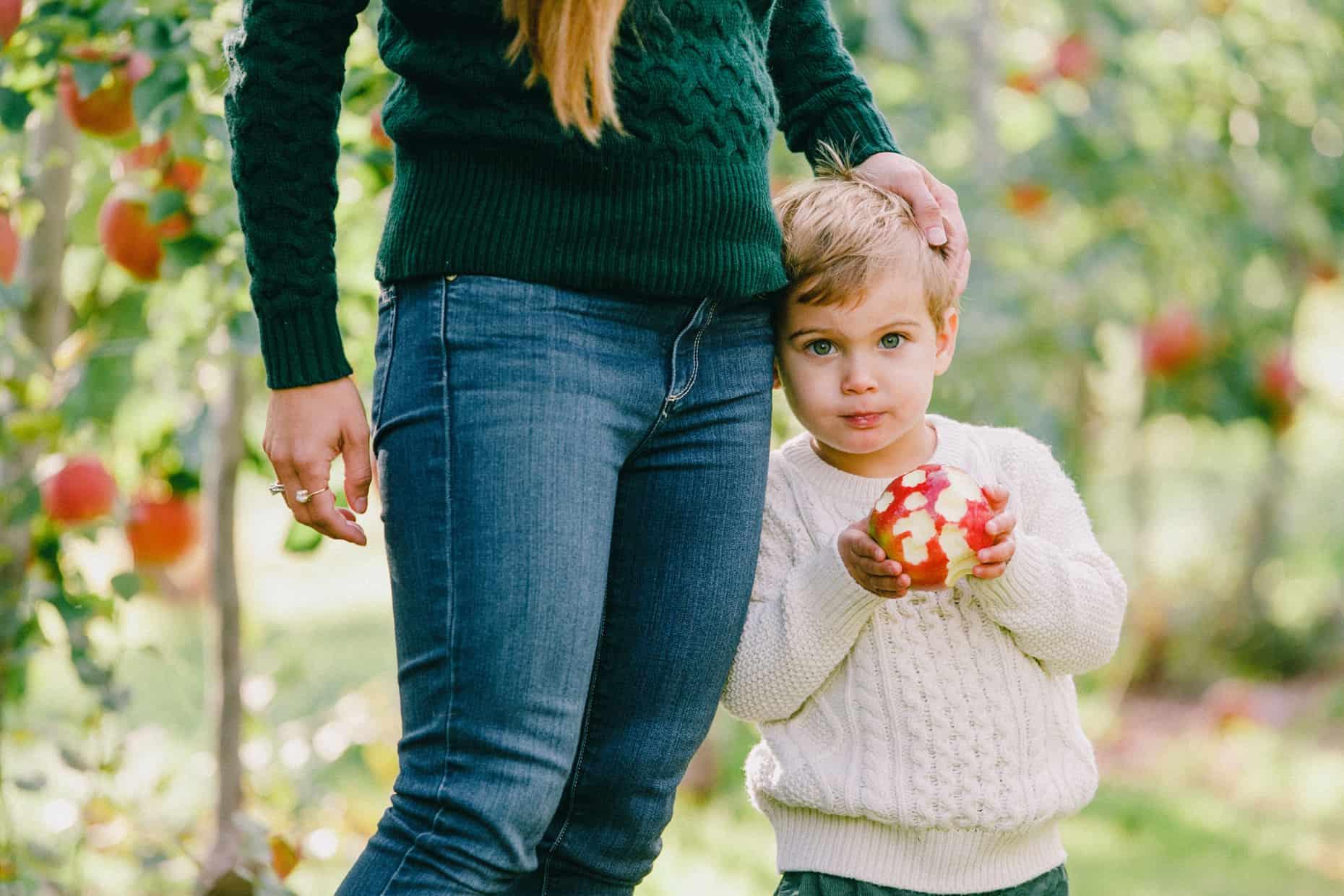 Family Photography Pennsylvania