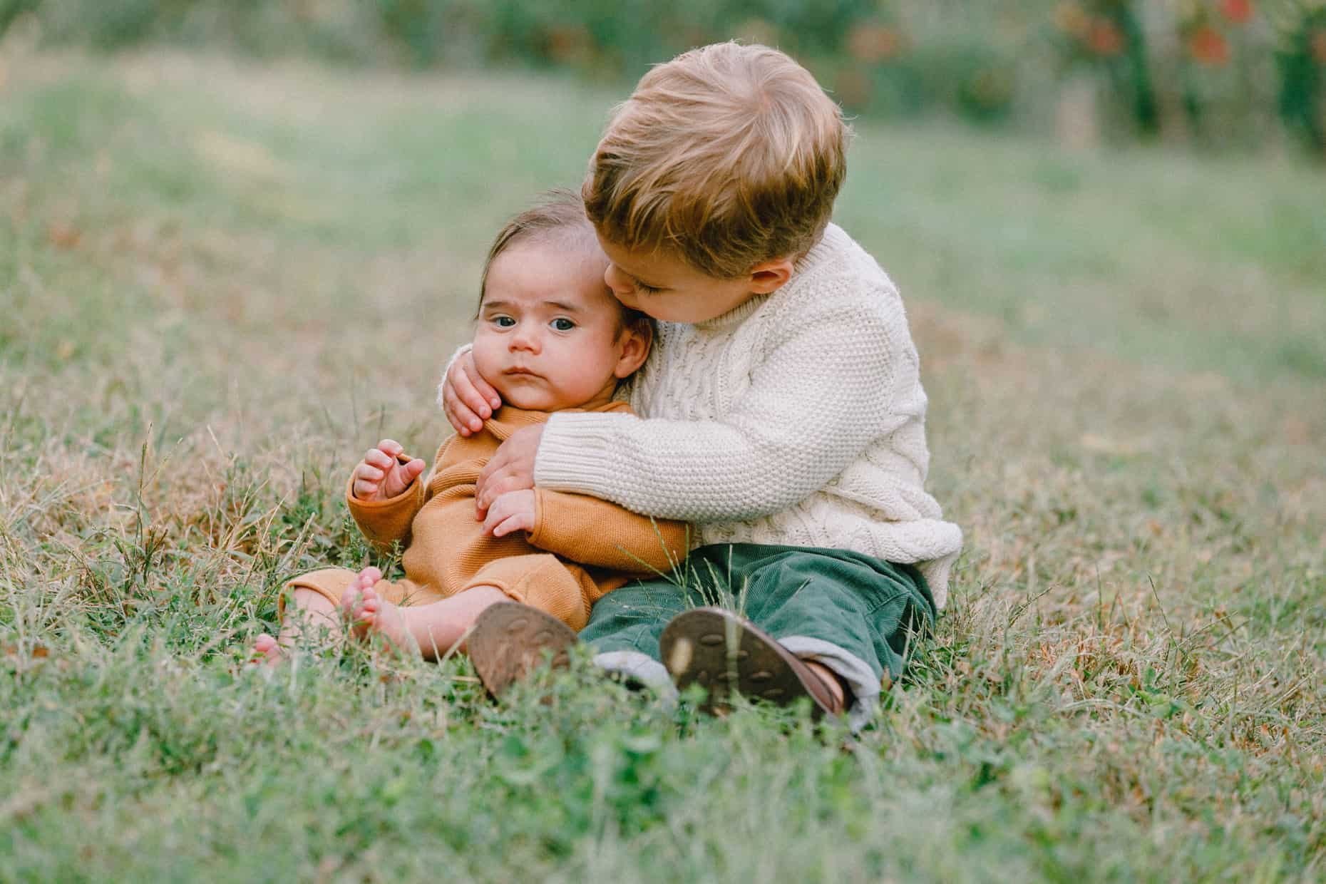 Family Photographer New Jersey