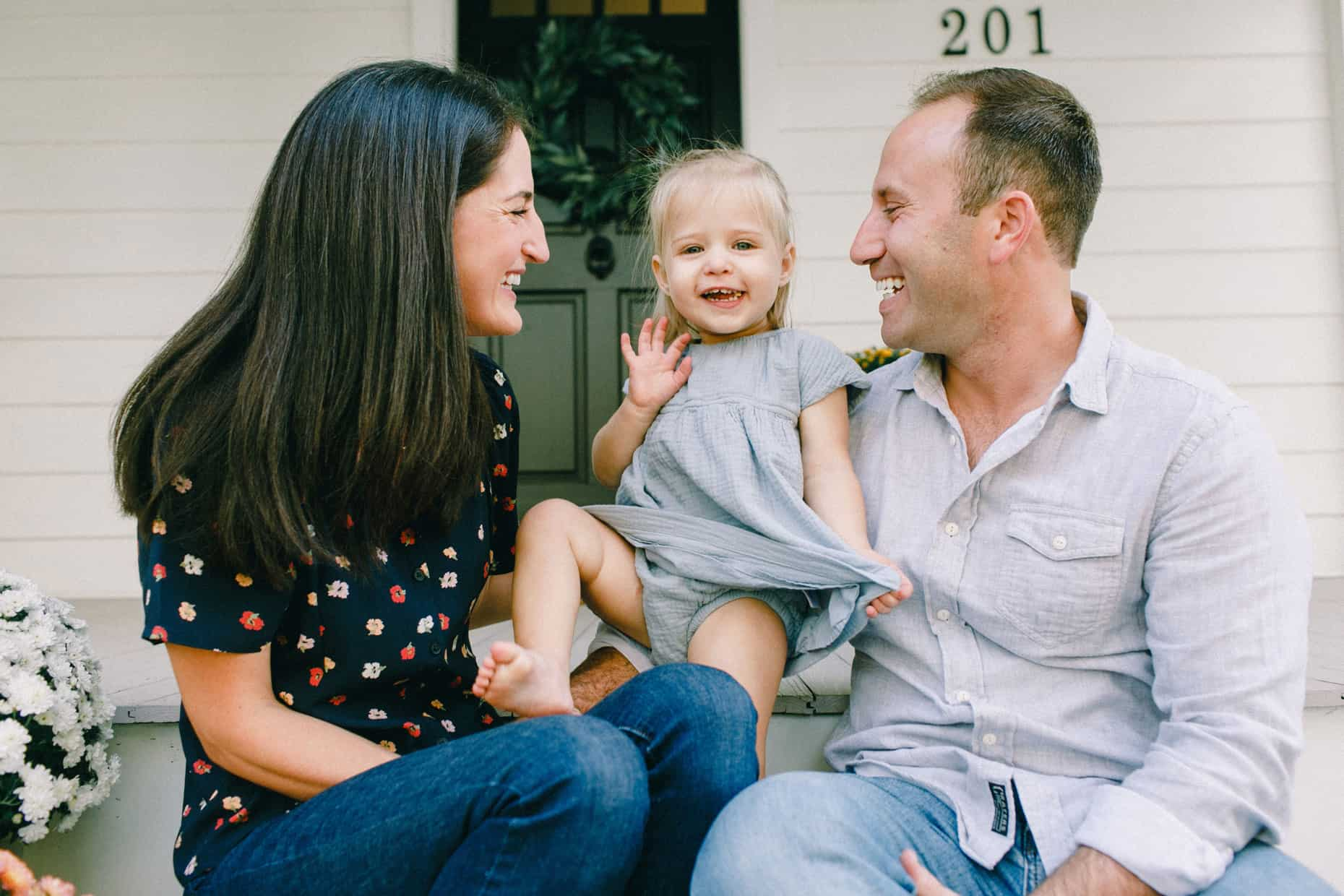 Family Photographer Philadelphia