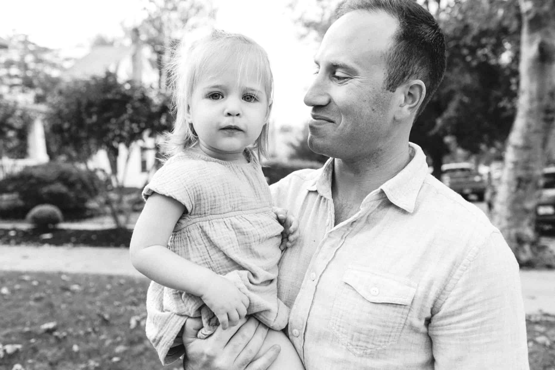 Lifestyle Family Photography Philadelphia