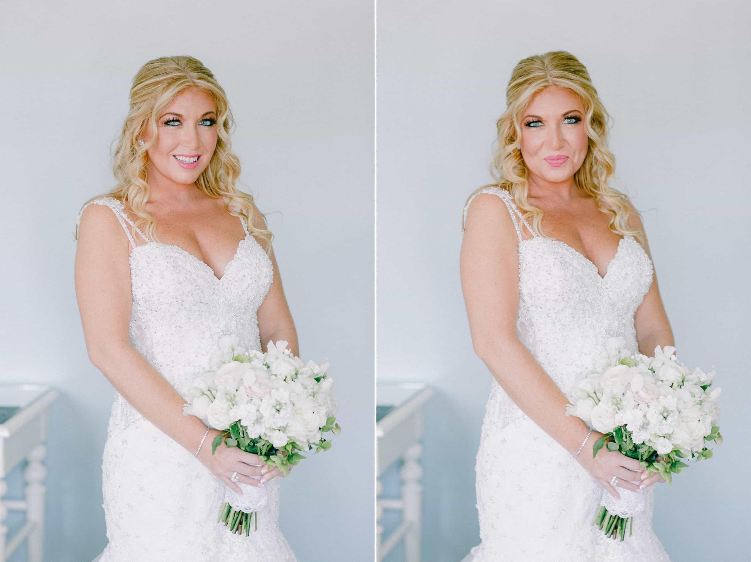 Congress Hall Bride