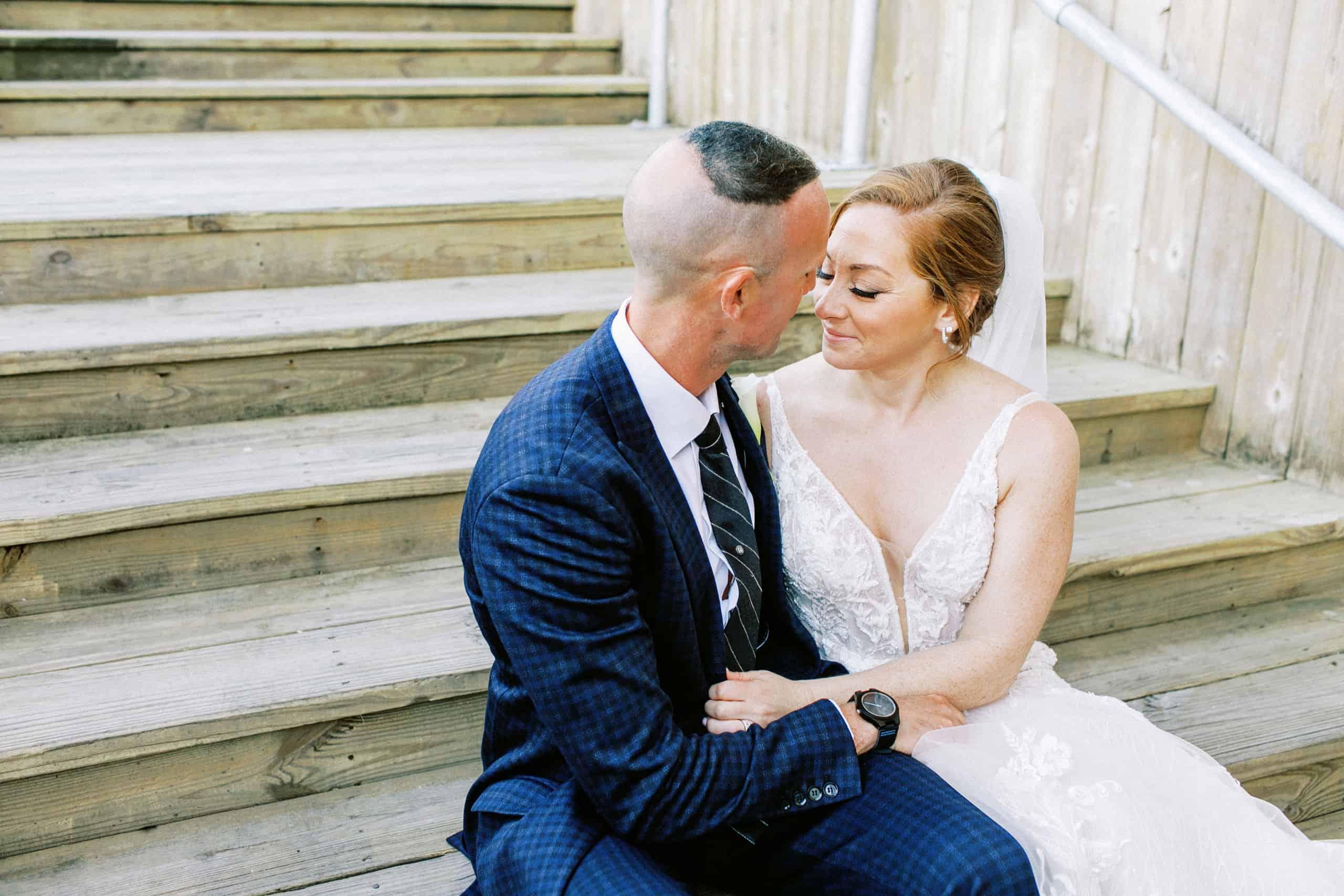 Boardwalk Atlantic City Weddings