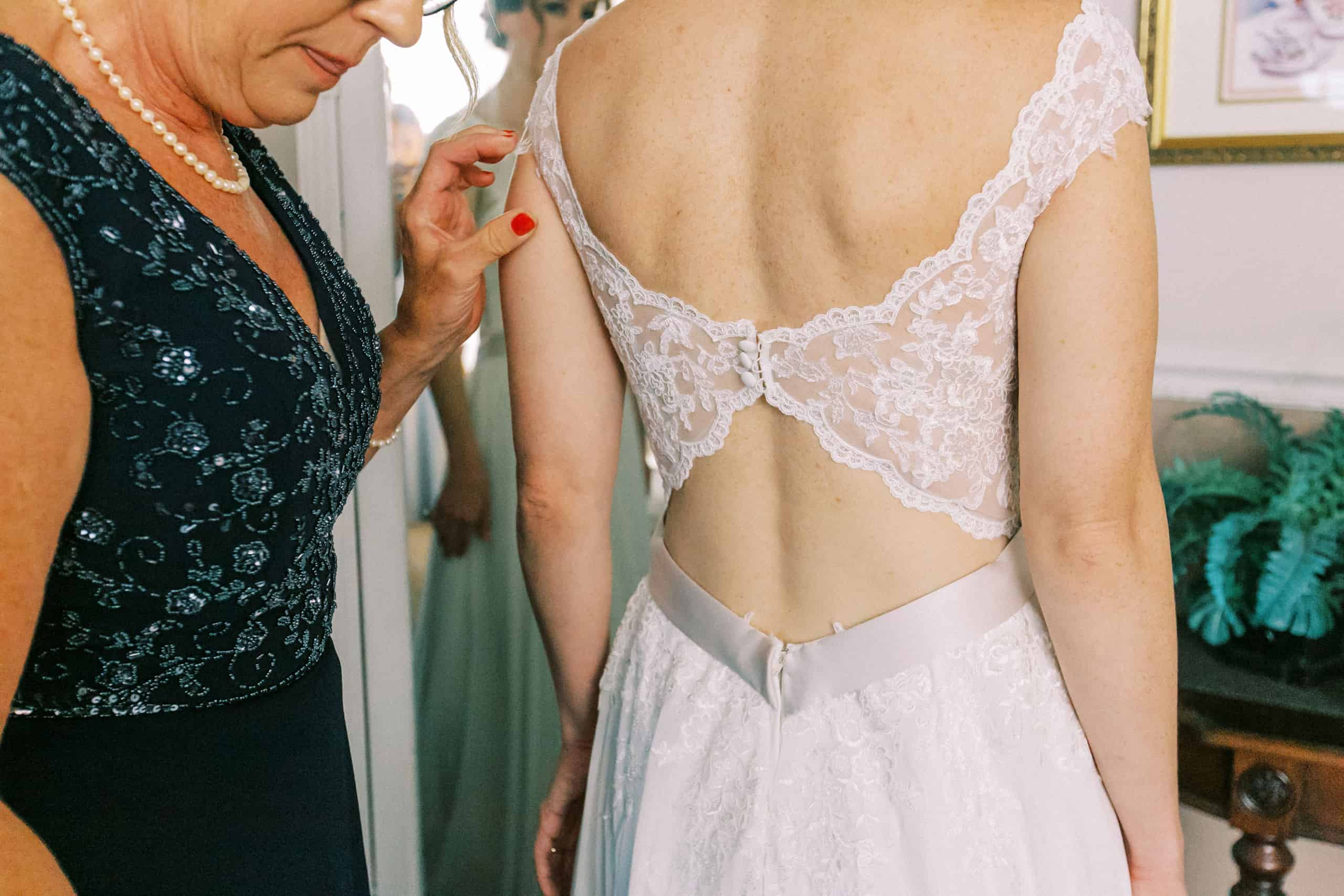 Old York Road Country Club Wedding Photographer