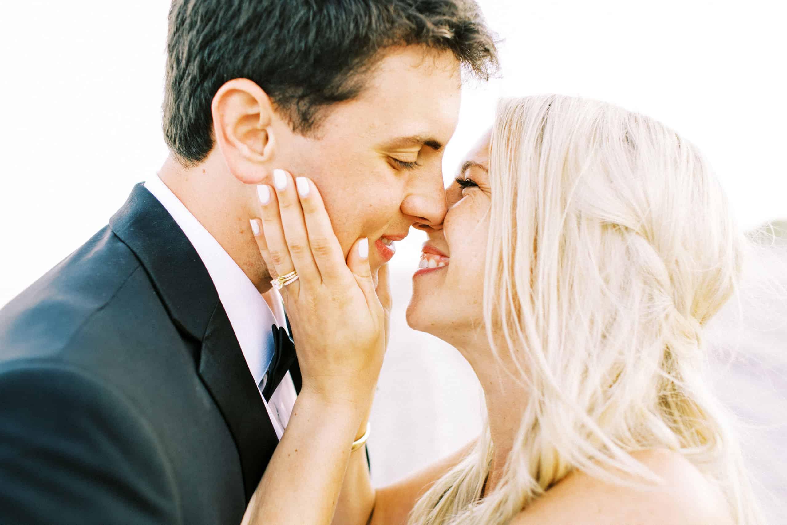 Avalon Wedding