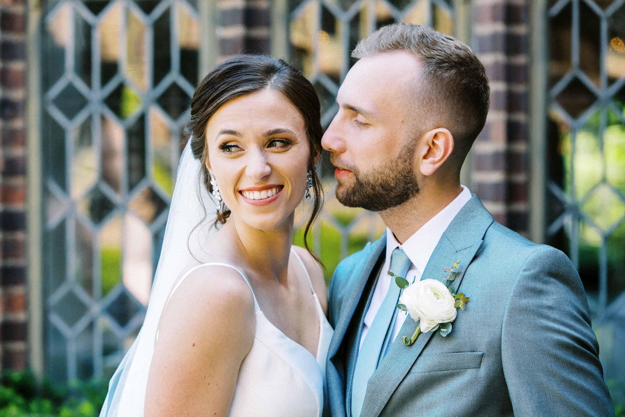 Aldie Mansion Doylestown Wedding Photography
