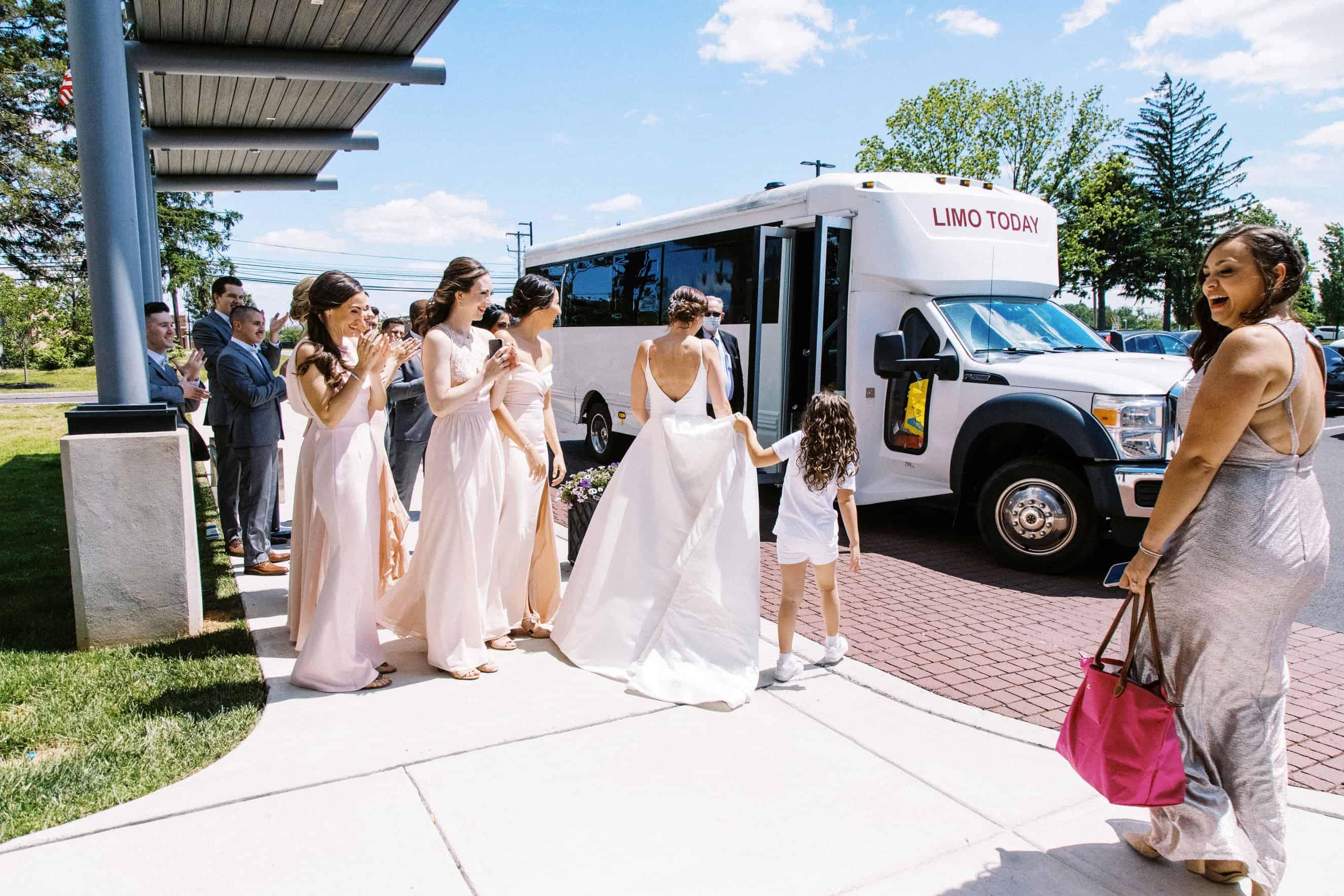 Wedding Photos Aldie