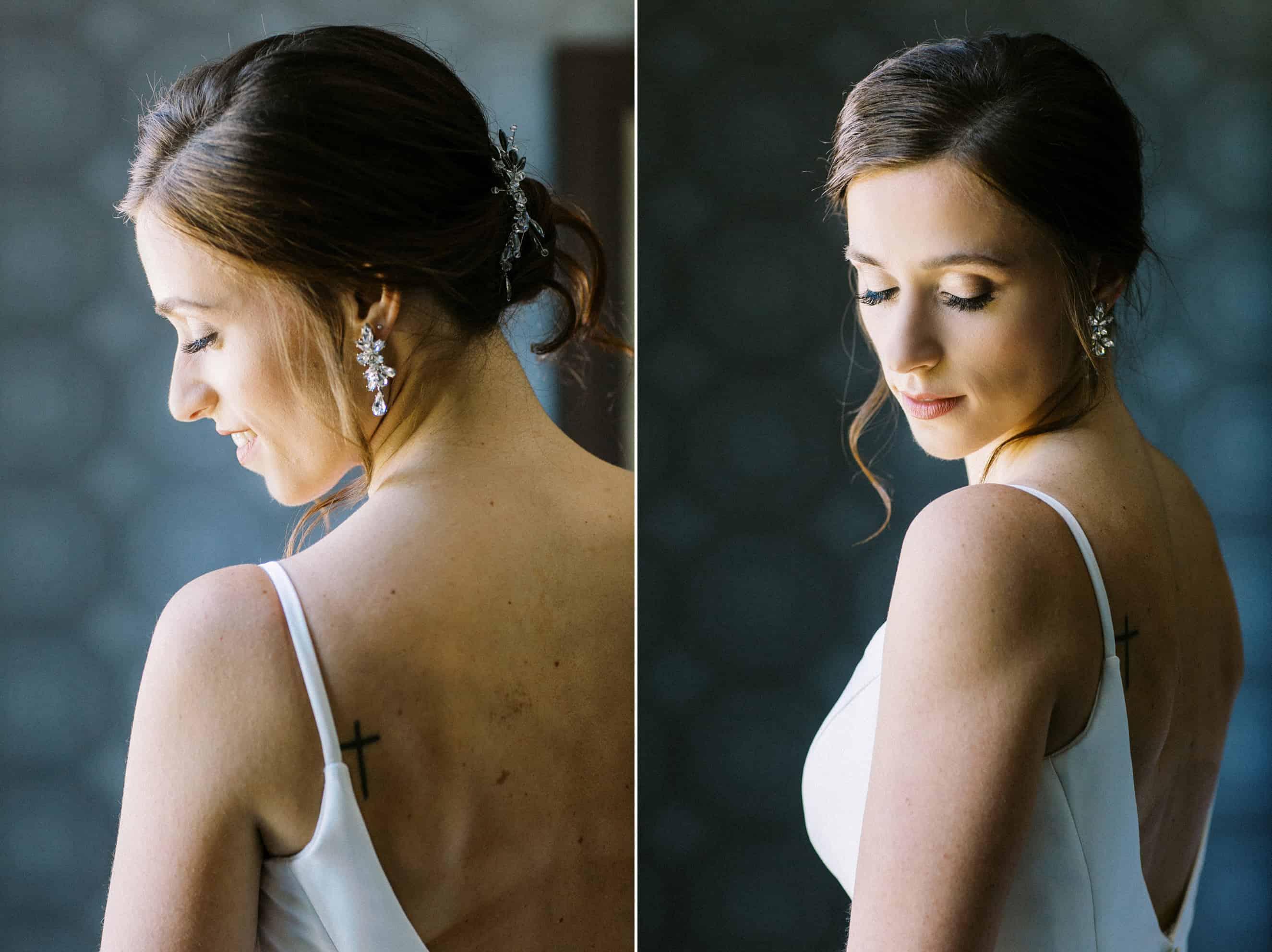 Aldie Wedding Photographer