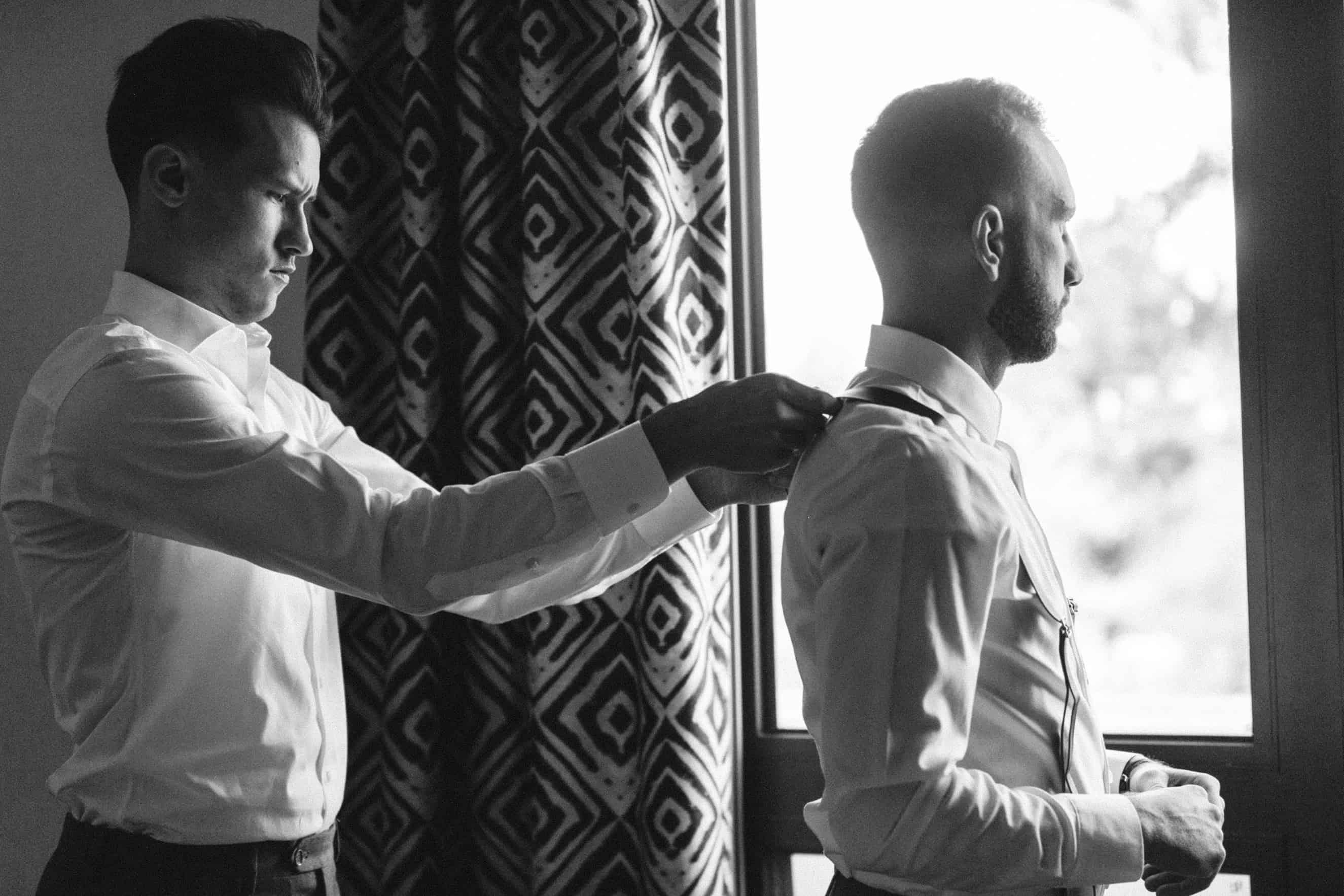 Photographers Aldie Mansion Wedding