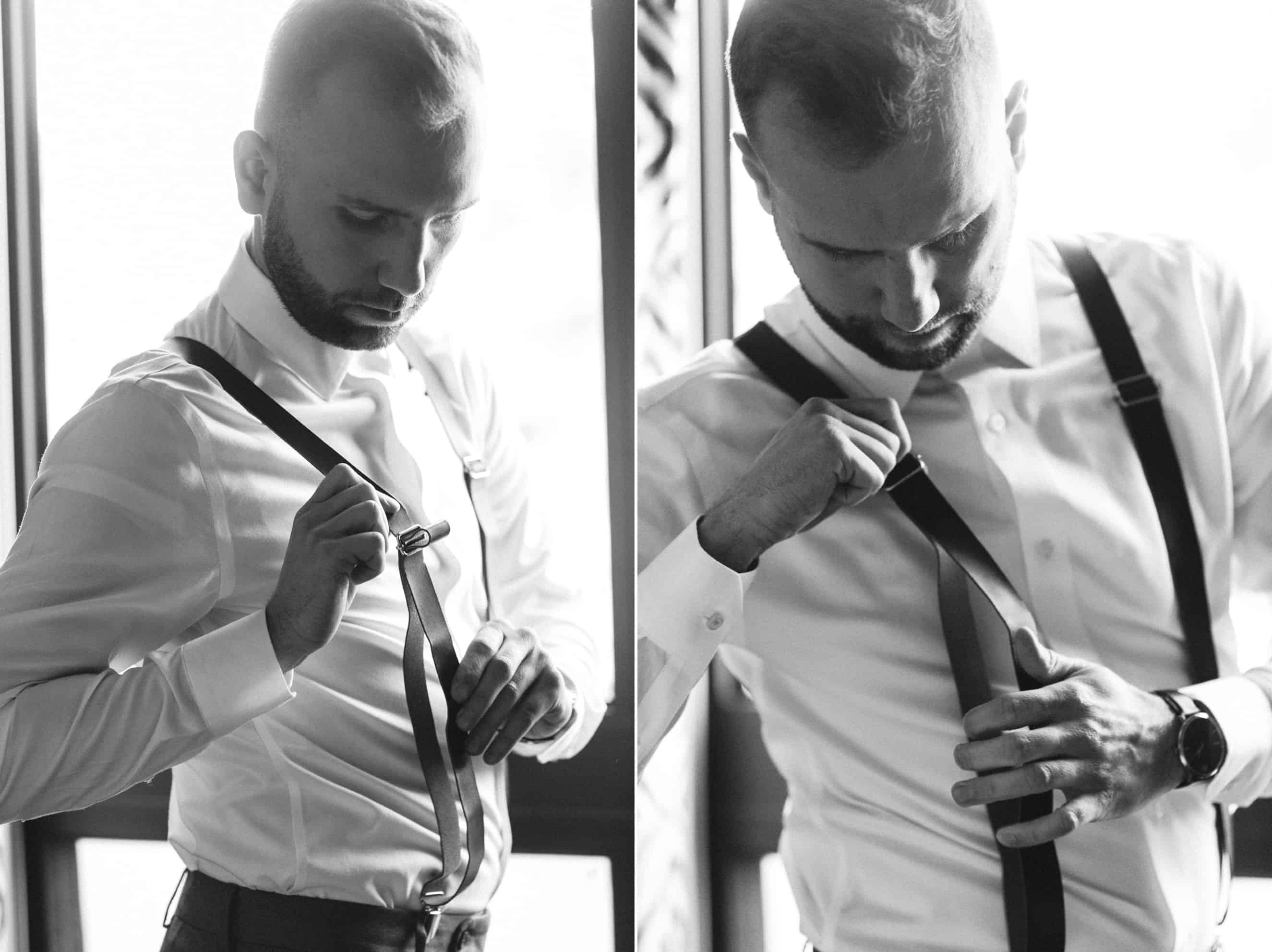 Photographer Aldie Mansion Wedding