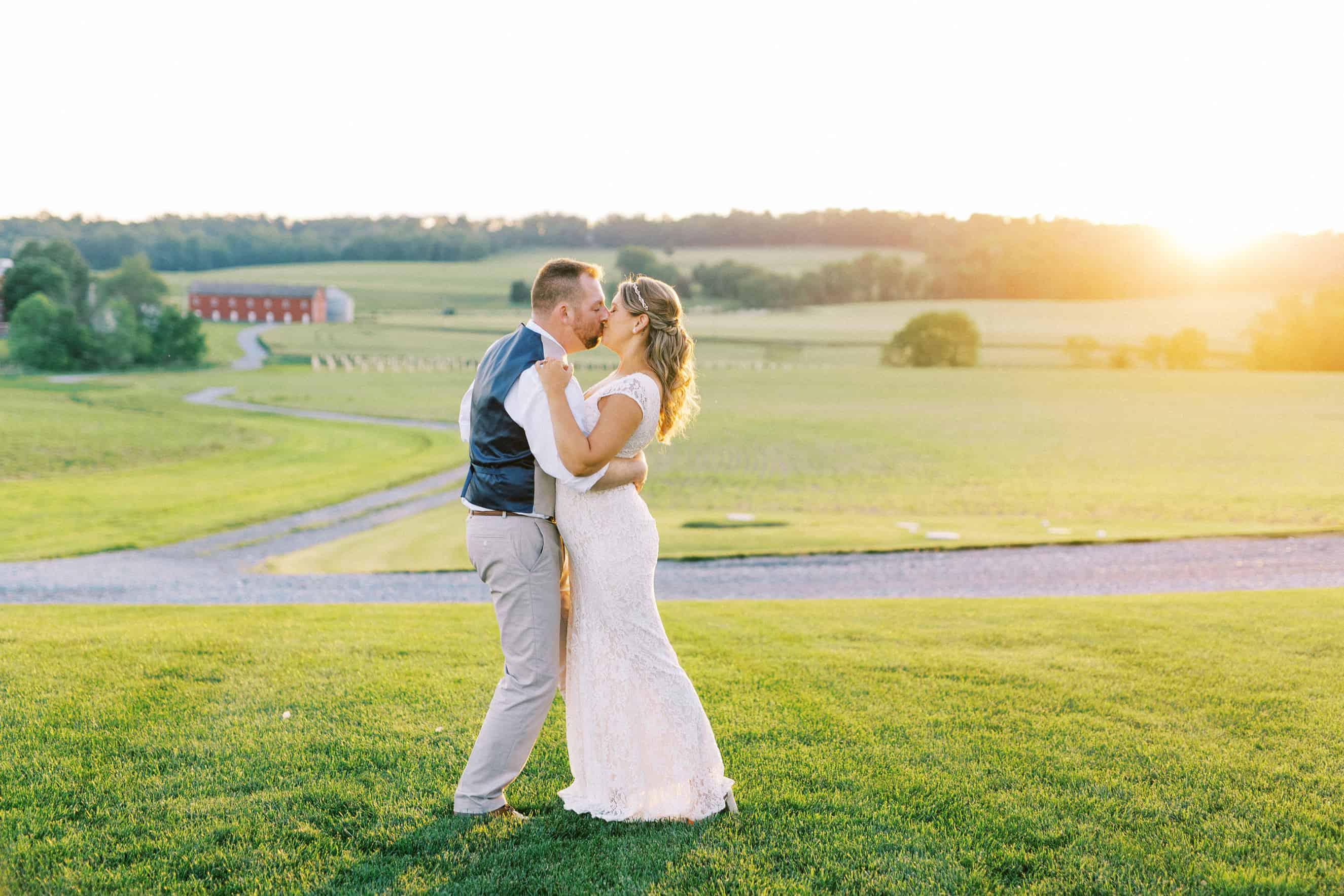 Weddings Lancaster