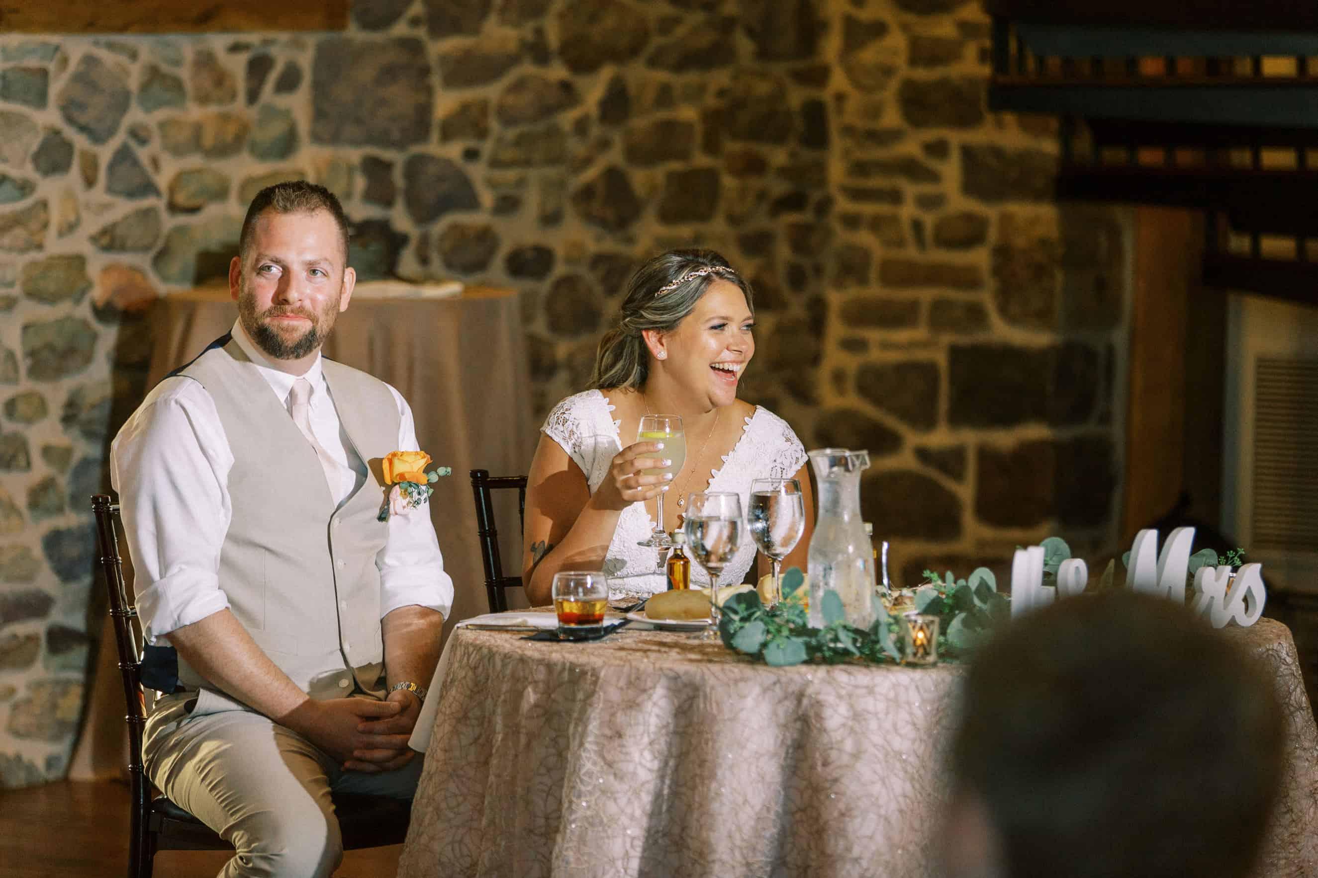 Barn Wedding venue Philadelphia