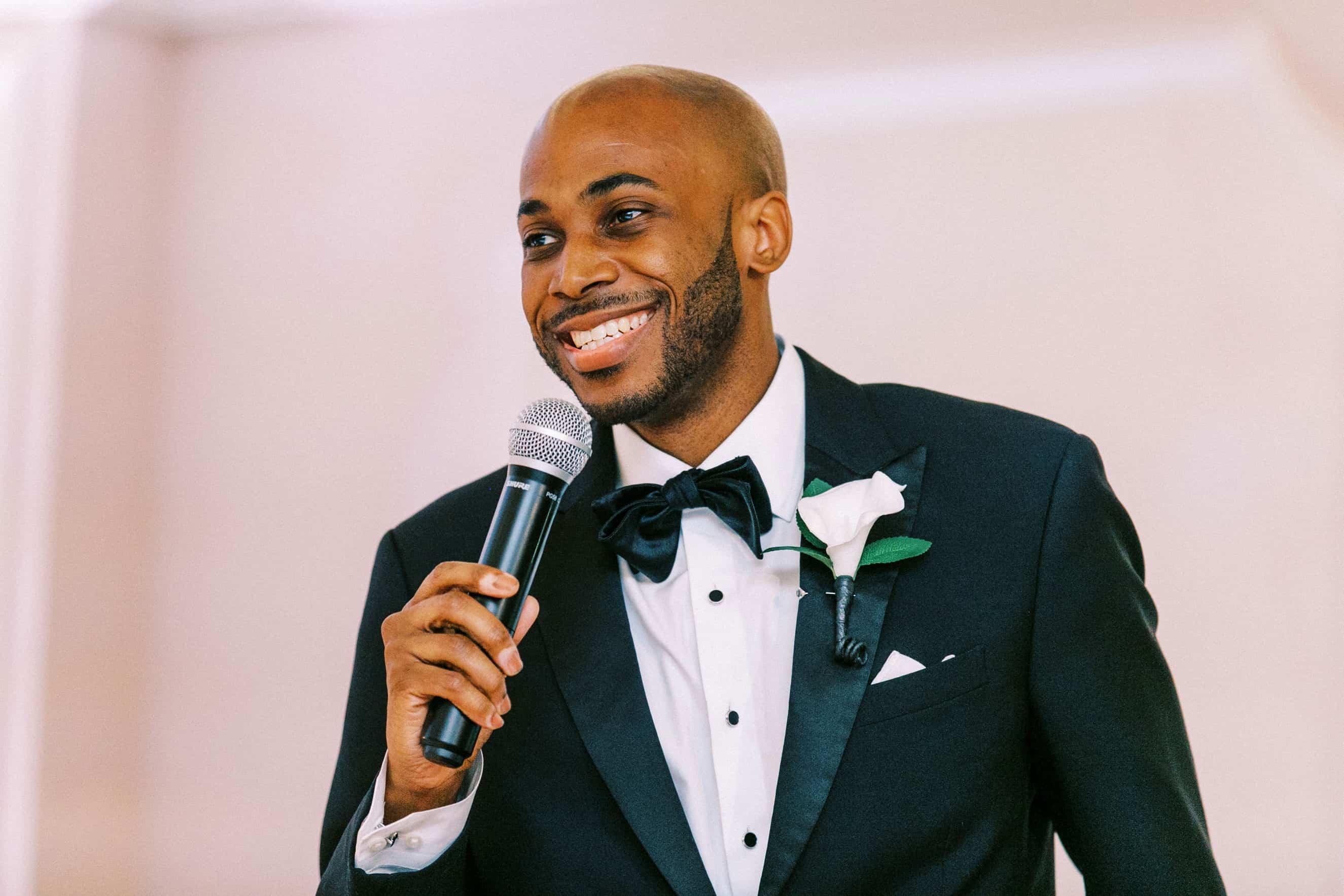 Philadelphia Wedding Ballroom Pictures