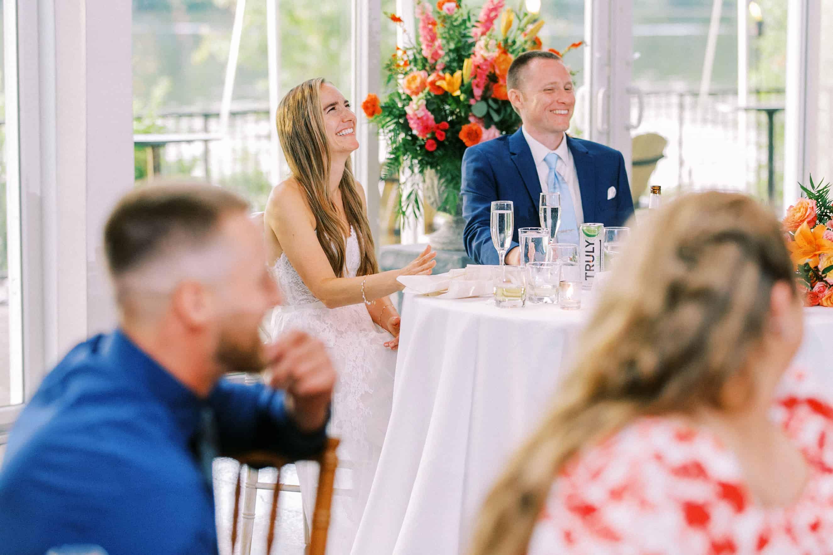 Wedding Reception Venues Bucks County