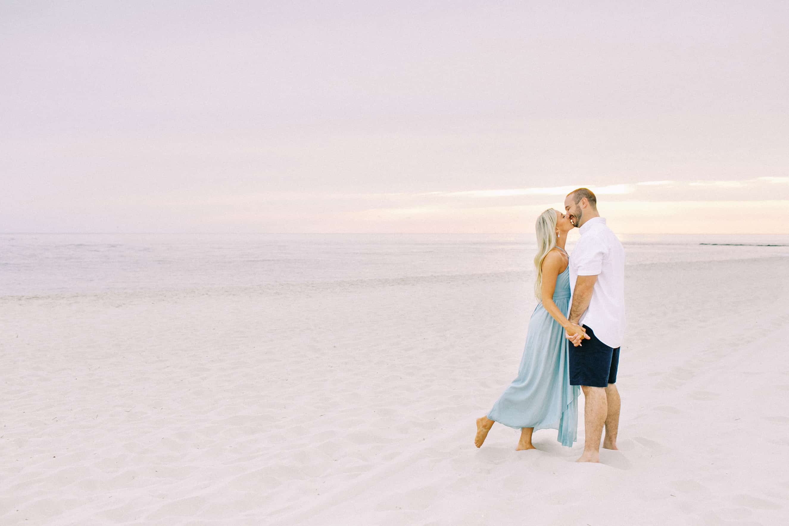 Engagement Photographers New Jersey