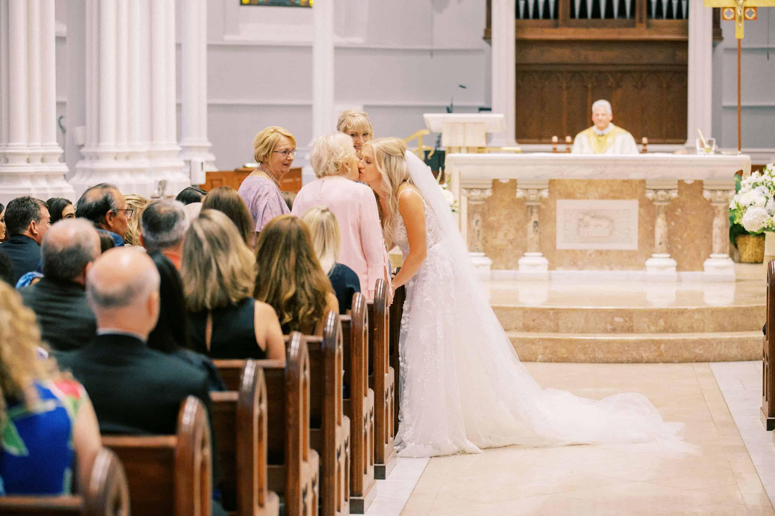 Wedding Location Philadelphia