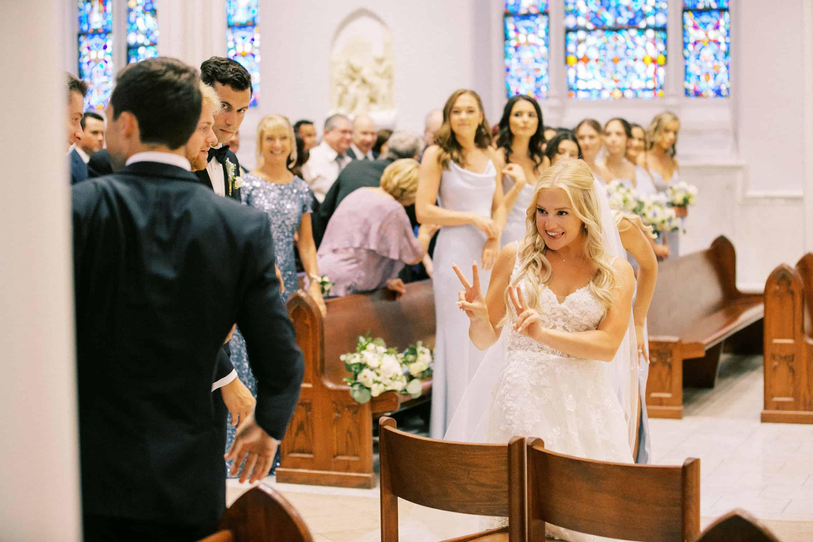 Wedding Locations Philadelphia