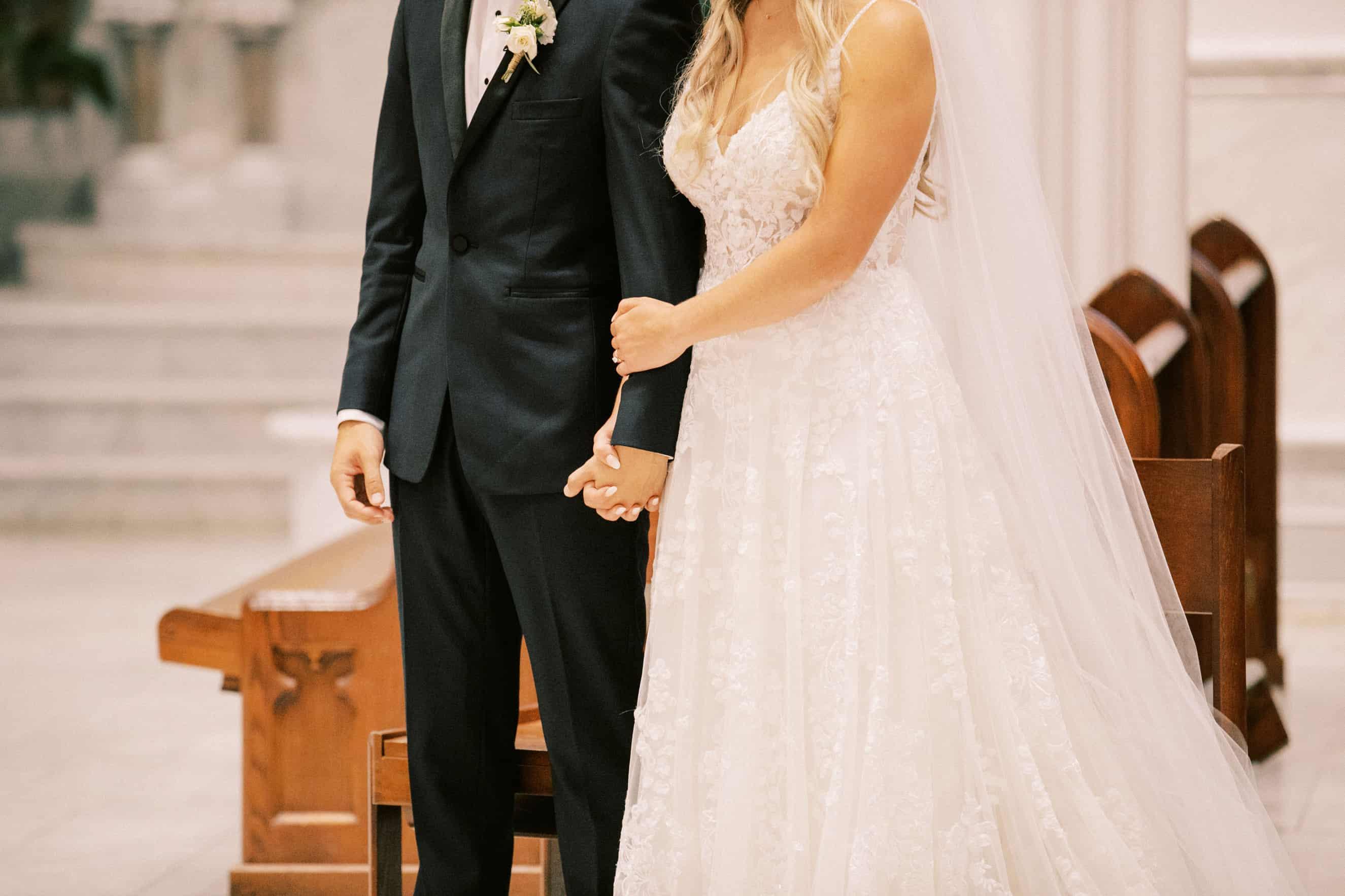 Weddings Villanova