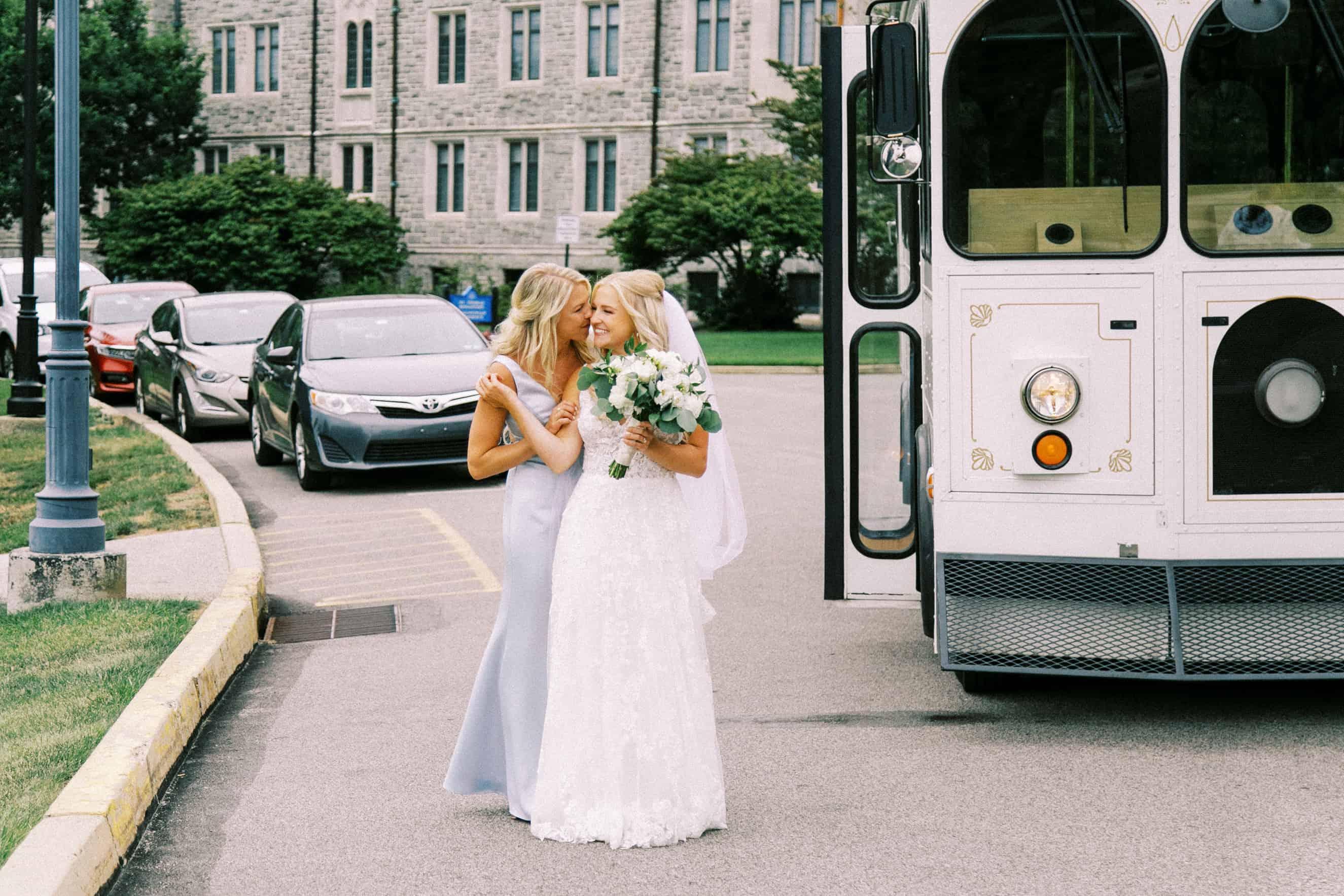 Villanova Weddings