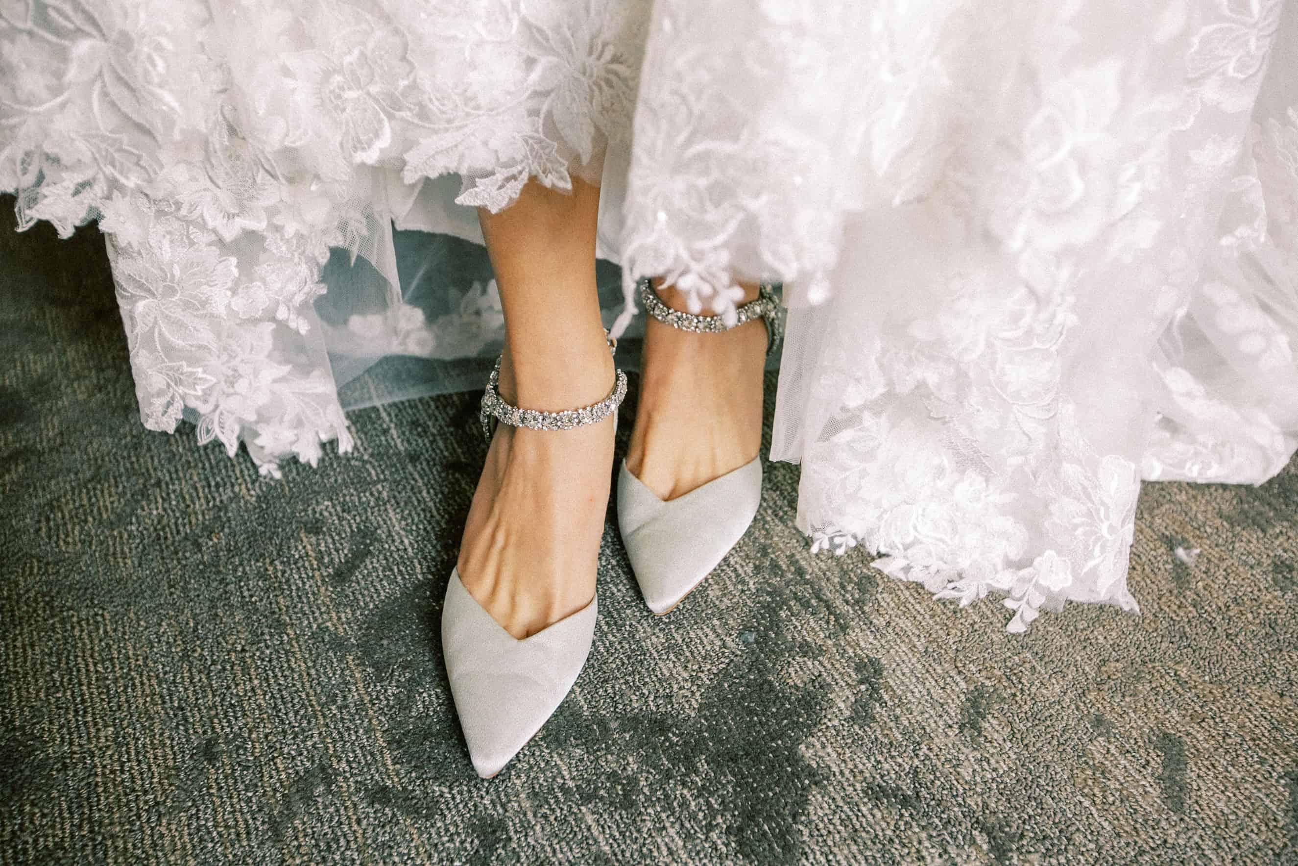 Blue Bell Wedding Photography