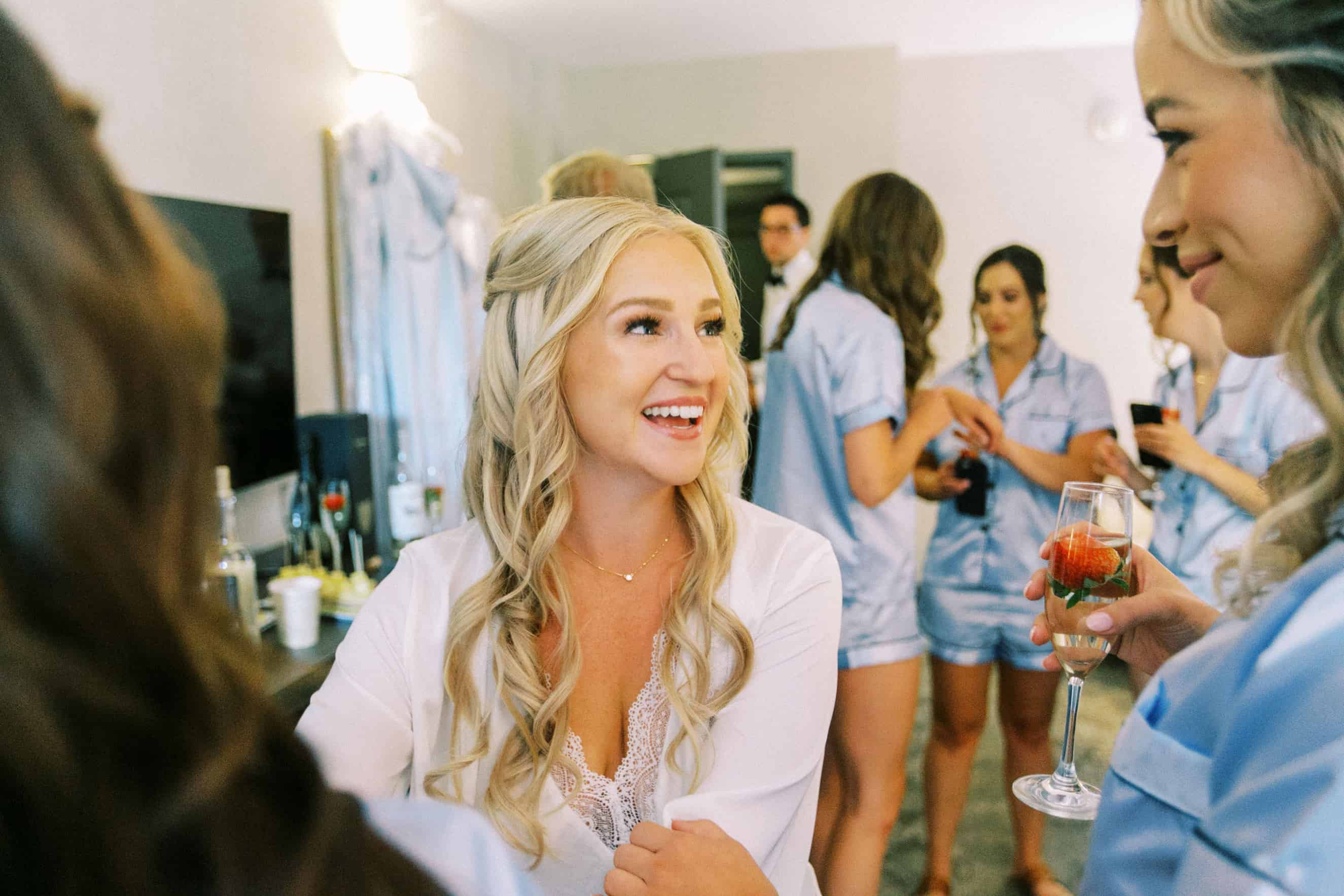 Blue Bell Normandy Farms Wedding Photography